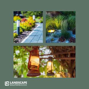 How Lighting Impacts Outdoor Living